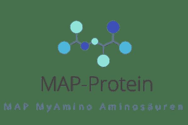 Aminosäuren für mehr Energie und eine gute Figur