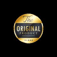 original-product