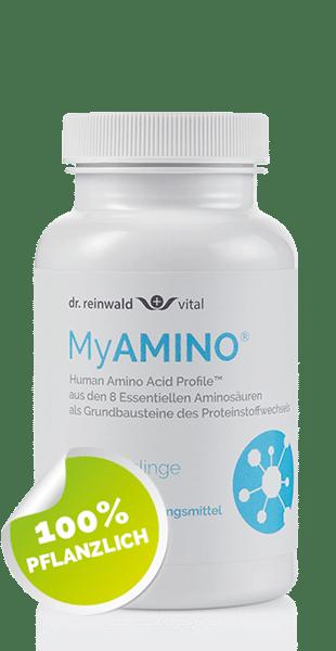productimage93_productimage93_product-de-myamino